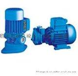 Brinkmann Pumps离心泵