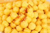 玉米膨化食品生产线 玉米膨化机