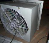 廠家供應XBDZ-4.5-0.25KW低噪聲軸流風機 風量5870m3/h