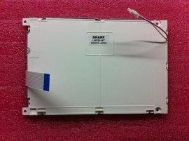 夏普LM32019T,LM320191,LM32019T R,LM320192,LM320194液晶显示屏