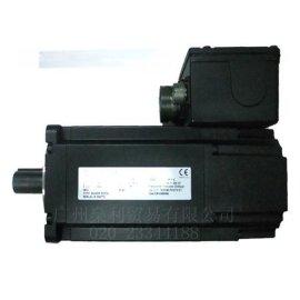 lafert伺服电机|b6306p-02276|smi电机