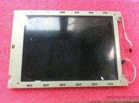 EED413A 舒美特纺织机用的液晶显示屏