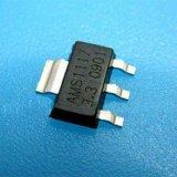 稳压器AM1117-3.3