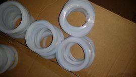 水杯硅胶密封圈 太空杯硅胶密封圈 学生杯硅胶密封圈  运动杯硅胶密封圈