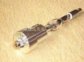 原装滨松L8251固化灯 UV点光源固化灯
