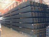 Q345D槽钢 Q345D槽钢现货 Q345E槽钢价格