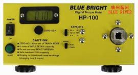 蓝光HP-100扭力测试仪,HP-100电批扭力计/数显扭力测试仪