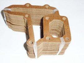 橡胶软木,深圳橡胶软木,东莞橡胶软木,河北橡胶软木
