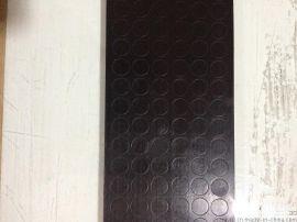 大量供应网格EVA脚垫 橡胶脚垫 泡棉脚垫 防滑胶垫 EVA胶垫厂家