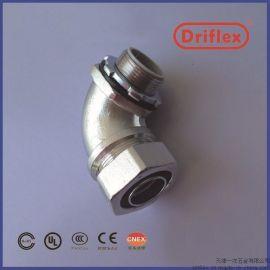 DRIFLEX 厂家直销不锈钢90度弯头LTCM-S21
