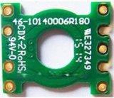 深圳电路板加工,电路板打样,电路板生产,