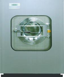 通洋牌20公斤小型全自动洗脱机干洗店用