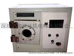 煤的灰化处理仪|低温等离子蚀刻机|等离子处理器