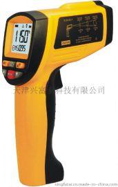 便携式红外测温仪GM1150