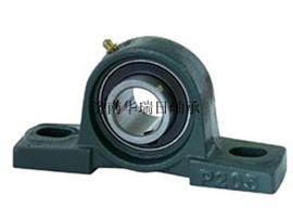 带座立式球面轴承ucp203