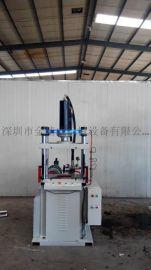 四柱油压机|液压机|气动冲压机