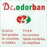 广州防霉片Dc. odorban 防霉片批发商