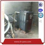 夾層鍋煮糖、糖漿蒸煮用50KW電蒸汽發生器 免辦使用證全自動電蒸汽鍋爐