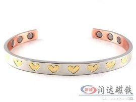 磁疗产品、项链、手链