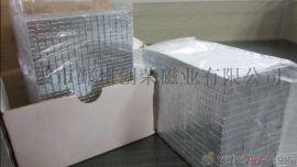 创荣磁业专业生产磁铁 高性能磁铁 异形磁铁 耐温磁铁