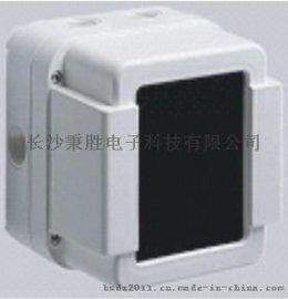 西门子 DLO1191红外线性感烟探测器