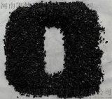 供应大兴安岭一级椰壳活性炭