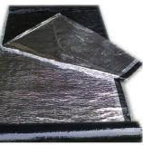 SBS改性瀝青自粘防水卷材
