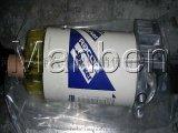 奔驰卡车油水分离器,油水分离器,奔驰配件