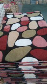 美高林地毯涤纶脚垫