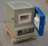 SX2-2.5-12G箱式电阻炉