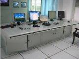 立騰機櫃5位平面操作檯