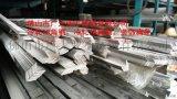 供应冷轧2B不锈钢304扁钢非标定制不锈钢扁条厂家