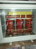 仁浦供应 DSG低电压大电流变压器 单相变压器 三相大电流变压器