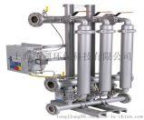 反清洗過濾器  高效過濾器標準  高效過濾器更換週期