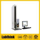 labthink最终灭菌医疗器械包装撕裂强度测试仪