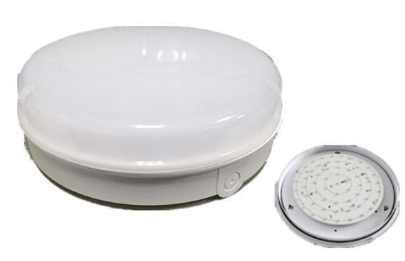 LED声光控应急吸顶灯、LED红外感应应急吸顶灯、LED人体感应应急吸顶灯、LED雷达感应应急吸顶灯