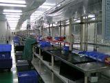 不锈钢工作台 组装工作台 独立工作台