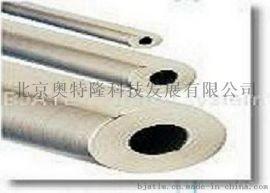 北京奥特隆高压水射流工业不锈钢无缝高压管