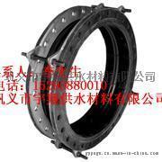 DN1300脱   可曲挠橡胶膨胀节