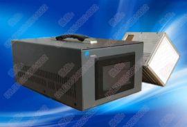 500mW/cm^2 UVLED固化光源 UVLED面光源 UV光固机 100x100mm维海立信