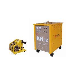 成都高鑫KH-350二氧化碳气体保护焊机
