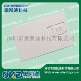 手机工厂专用安捷伦8960手机测试卡