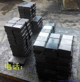 耐磨塑料垫块厂家 价格 采购 **天龙