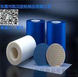 UV保护膜厂家, UV保护膜价格, UV保护膜品牌供应商