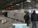 模块组合式方形冷却塔山东奥瑞供应方形逆流模块式冷却塔