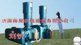 羅茨鼓風機配件 羅茨鼓風機齒輪油 三葉羅茨鼓風機型號