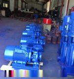 供应ISW65-315A卧式稳压泵