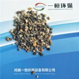【鹅卵石】鹅卵石滤料垫层 厂家直销鹅卵石滤料