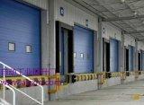 自動工業門,工業提升門,垂直工業提升門,奧興門業