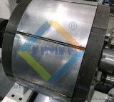 铁芯自动焊机|定子自动焊机|电机自动焊机的专业生产厂家